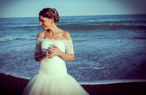 fotografo para bodas y otros eventos en malaga (27)