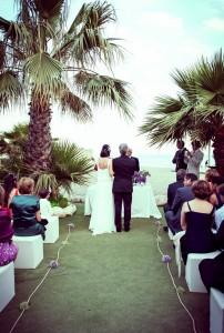 fotografo para bodas y otros eventos en malaga (34)