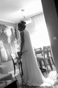 fotografo para bodas y otros eventos en malaga (36)