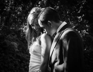 fotografo para bodas y otros eventos en malaga (39)
