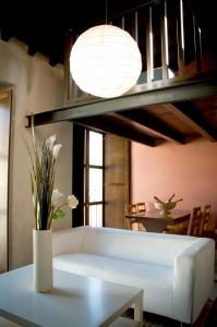 interiors photographer in malaga