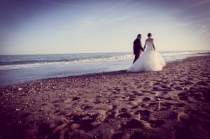 wedding photographer benalmadena